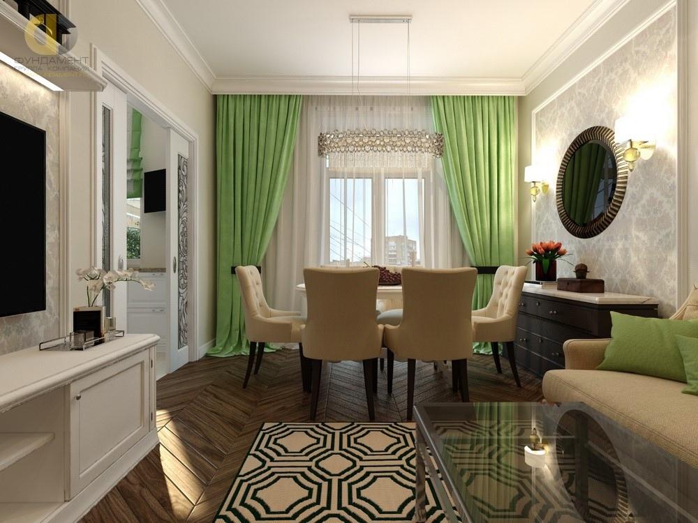 Академия Ремонта | ремонт квартир под ключ